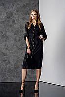 Платье женское Новогодняя коллекция,Белорусская одежда