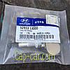 Датчик давления шин для Hyundai SUB-Compact. 2010, 2011, 2012, 2013.  52933-1J000. 529331J000.