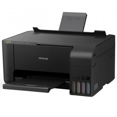 Многофункциональное устройство EPSON L3110 (C11CG87405) .