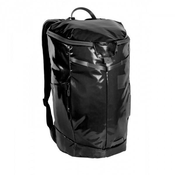 Рюкзак городской Granite Gear Rift-1 26 Black