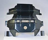 Брызговик двигателя ГАЗЕЛЬ,СОБОЛЬ (аналог 330242-2802022) (производство ГАЗ) (арт. 33023-2802010), ADHZX