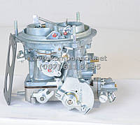 Карбюратор К-151Д двигателяЗМЗ 406   (арт. К151Д.1107010), AGHZX