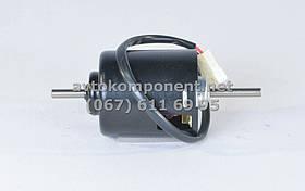 Электродвигатель отопителя ГАЗ 3302, ТАВРИЯ 12В  90Вт  (арт. 511.3730), ACHZX