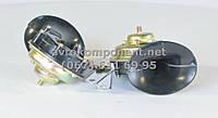 Сигнал звуковой ГАЗ (больш. 2 шт.)  (арт. С302/303Д), ABHZX