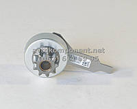 Привод стартера ГАЗ,УАЗ двигатель402 (покупной Пекар) (арт. 5732.3708600), ABHZX