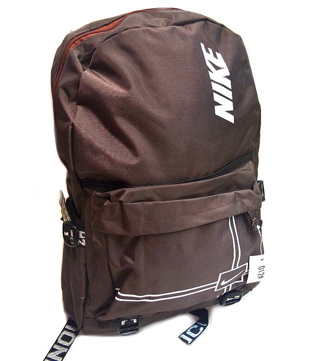 Универсальный спортивный, городской рюкзак