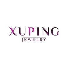 XUPING Jewerly