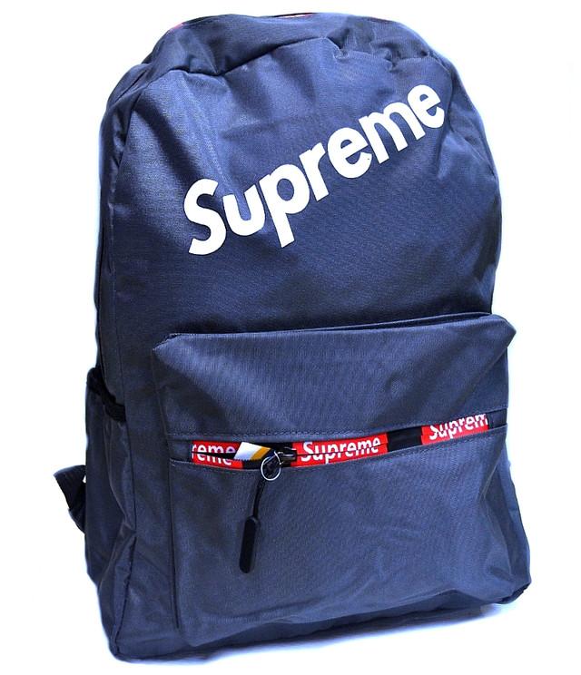Спортивный, универсальный городской рюкзак