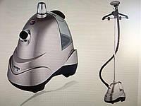 Вертикальный отпариватель для одежды LT-302