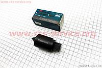 Каленый съемник магнето на мотоцикл VIPER CB-125/200