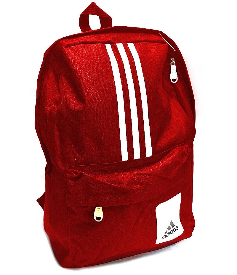 Спортивный, городской рюкзак  818