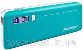 Повер банк Power Box Remax Proda V6/PPL-9 Jane 10000 mAh