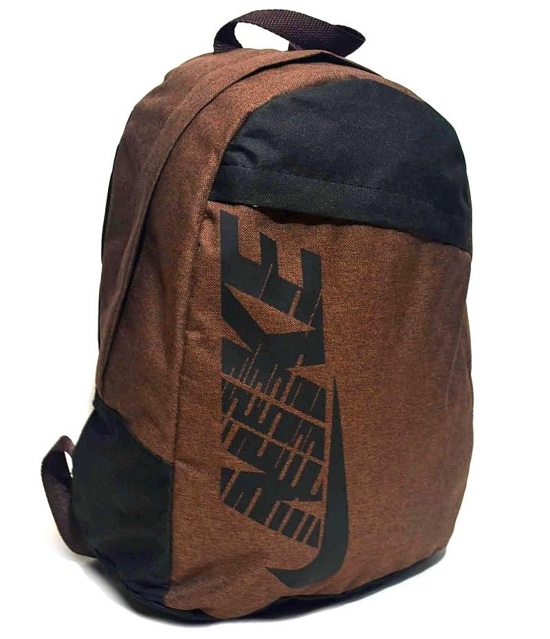 Спортивный, городской рюкзак R87