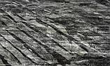 Итальянский ковер MISTIC GREY 81830 темно-серый 200x300 Sitap (бесплатная адресная доставка), фото 10
