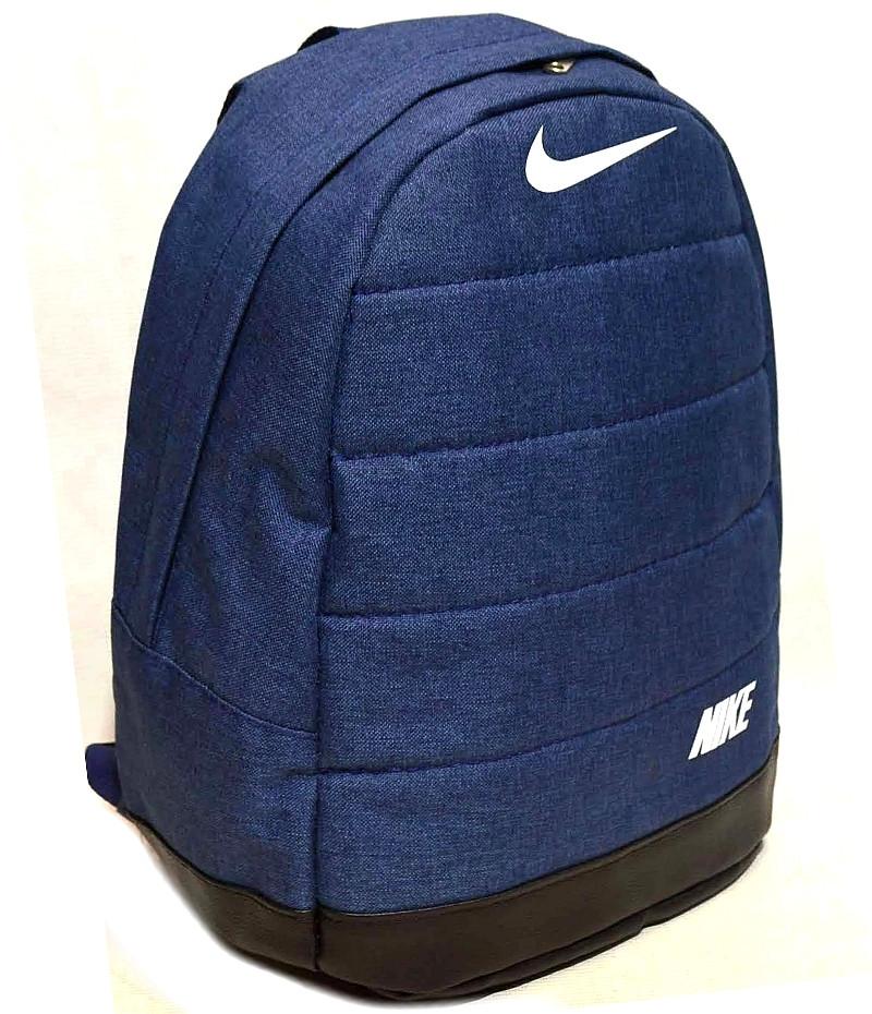Спортивный рюкзак  R88