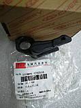 Вилка выжимного подшипника чери a13 ЗАЗ Форза, 515mha-1702510, фото 3