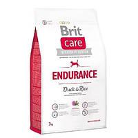 Brit Care для взрослых собак всех пород