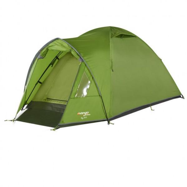 Палатка Vango Tay 200 Treetops