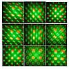 Мощный лазерный проектор| Mini Laser stage lighting YX-6A| 2 - Режима + Функция Стробоскоп. Лучшая Цена!, фото 7