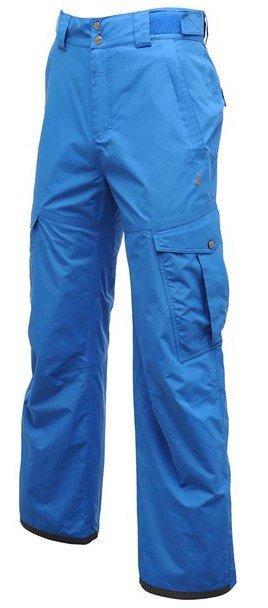Гірськолижні штани Dare 2B Standout XL   лижні \ Сноубордичні штани
