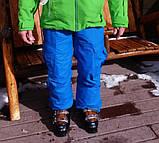 Гірськолижні штани Dare 2B Standout XL   лижні \ Сноубордичні штани, фото 3