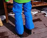 Гірськолижні штани Dare 2B Standout XL   лижні \ Сноубордичні штани, фото 2