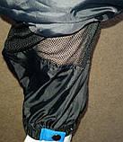 Гірськолижні штани Dare 2B Standout XL   лижні \ Сноубордичні штани, фото 6