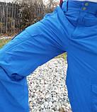 Гірськолижні штани Dare 2B Standout XL   лижні \ Сноубордичні штани, фото 4