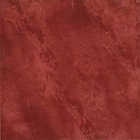 Кафель Мрия Beryoza Ceramica 300x300 (471904)