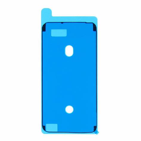 Влагозащитный двухсторонний скотч дисплея для APPLE iPhone 6S Plus оригинал, фото 2