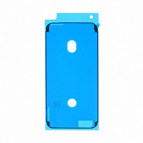 Влагозащитный двухсторонний скотч дисплея для APPLE iPhone 6S оригинал, фото 2