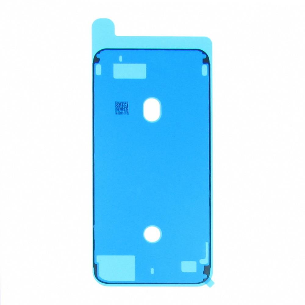 Влагозащитный двухсторонний скотч дисплея для APPLE iPhone 8 Plus оригинал