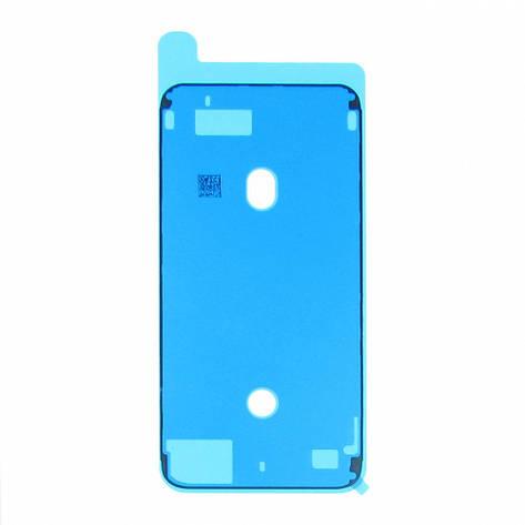Влагозащитный двухсторонний скотч дисплея для APPLE iPhone 8 Plus оригинал, фото 2