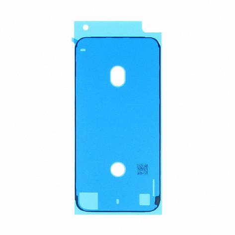 Влагозащитный двухсторонний скотч дисплея для APPLE iPhone 8 оригинал, фото 2