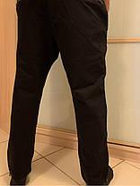 Гетто готик штаны со змейкой Ghetto goth, фото 2