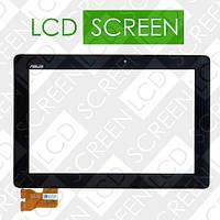 Тачскрин (touch screen, сенсорный экран) для планшета 10,1 Asus me302c me302kl me301t k00a k005 k001