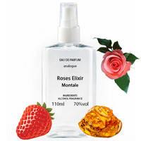 Montale Roses Elixir 110 ml
