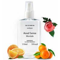 Montale Aoud Sense 110 ml