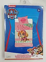 Постельное белье детские оптом Little Pony  , Disney, 140*90 см