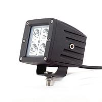 Фара светодиодная Digital DCL-S2008F CREE