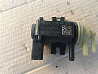 Датчик включения турбины Volkswagen Passat B7    1 К0 906 627 В, фото 1