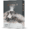 Bentolit - вулканическая глина для очищения организма