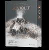 Bentolit - вулканічна глина для очищення організму