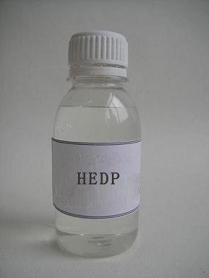 Оксиэтилидендифосфоновая кислота 60 %, ОЕДФ, HEDP