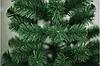 Елка искусственная 1.3 метра Карпатская/Сказка Новогодняя елка, искусственная ель. Штучна ялинка сосна (ПВХ), фото 10