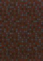 Кафель Квадро Beryoza Ceramica 250x350 (016502)