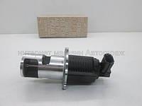 Клапан рециркуляции отработанных газов на Рено Мастер 01->  2,5dCi (114/115л.с.) — Renault - 8200270539
