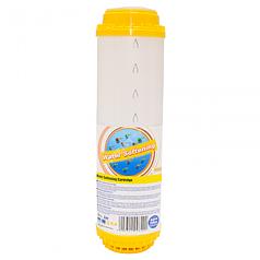 Картридж умягчающий воду Aquafilter FCCST