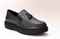 Женские туфли | Mida