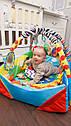 Развивающий коврик Lionelo Anika LO.AN01, фото 3